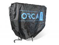 Orca Rectangular Camera cover