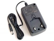 PAG 9713PSU Power Supply Unit for Micro Charger