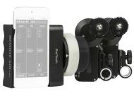 PD Movie Remote Air Pro (Dual Channel Kit)
