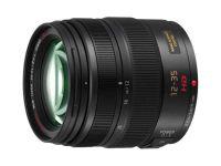 Panasonic H-HSA12035E  LUMIX X Vario 12-35mm F2.8 ASPH. Lens