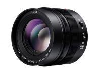 Panasonic Lumix G Leica DG Nocticoron 42.5mm / F1.2 Lens