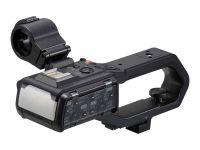Panasonic VW-HU1 Handle for HC-X1500 Camcorder
