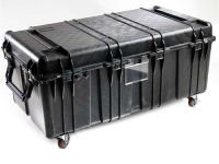 Peli 0550 Transport Case without Foam