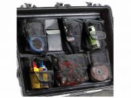 Peli 1639 Lid Organiser For 1630