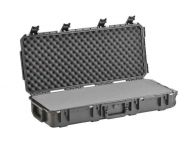 Peli 1700 Case with foam