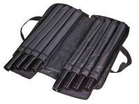 RigWheels PortaRail Traveler Kit with Soft Case (6.3')