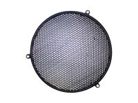 Rotolight Honeycomb Louver for Anova LED Lights