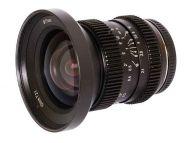 SLR Magic 10mm T2.1 Hyperprime Lens - Micro 4/3 (MFT)