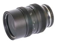 SLR Magic 35mm T0.95 Hyperprime Cine II Lens - E Mount