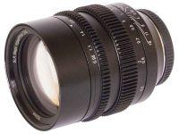 SLR Magic 50mm f/0.95 Hyperprime Lens MFT