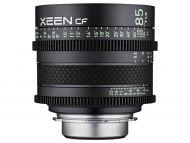 Samyang XEEN CF 85mm T1.5 Cine Lens - PL Mount