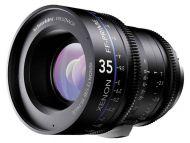 Schneider Optics Xenon FF Lens 35mm Canon (FT)