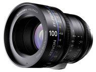 Schneider Optics Xenon FF Lens 100mm Nikon (FT) - Cash Back Offer