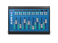 Skaarhoj Wave Board - Audio Control Unit