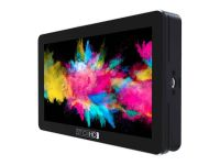 SmallHD Focus OLED 5.5-inch OLED HDMI Monitor (Monitor Only)