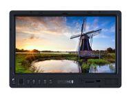 "SmallHD SHD-MON1303HDR 13"" LCD Monitor"
