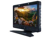 """SmallHD 1703 P3 Studio Full HD 17"""" Wide Color Gamut (P3) Monitor"""
