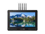 SmallHD 1703 P3X Bolt Sidekick 17 Inch Wireless Production Monitor w/ Sidekick II Receiver