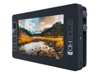 SmallHD 503 Ultra Bright  5