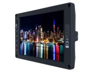 "SmallHD 702-OLED 7.7"" OLED Monitor with Wide Colour Gamut"