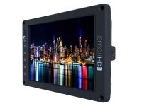 """SmallHD 702-OLED 7.7"""" OLED Monitor with Wide Colour Gamut"""