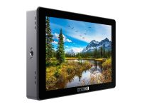 SmallHD 702 Touch 7-inch On-Camera Monitor