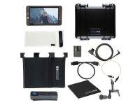 "SmallHD 702 Lite 7"" Monitor Kit"