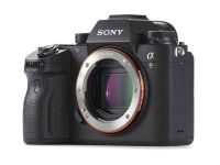 Sony a9 Mirrorless Camera Body