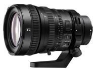 Sony SELP28135G 28-135mm F4.0 OSS Zoom Lens