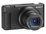 Sony Vlogging Camera ZV1