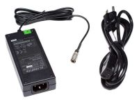 Sound Devices XL-WPH3 AC To DC Power Supply