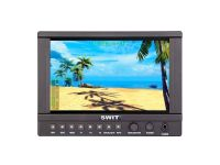 SWIT CM-S73H 7-inch Full HD High Bright 3G-SDI &4K-HDMI LCD Monitor
