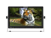 "TV Logic 17"" FHD LCD Monitor"