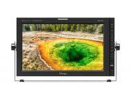 TV Logic LVM-171S 16.5inch FHD High-end 3G LCD Monitor