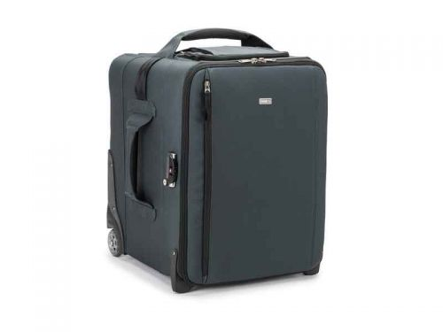 ThinkTank Photo Video Rig 18 Rolling Case (Black)