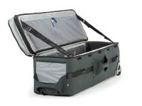 ThinkTank Video Tripod Manager 44 Rolling Case