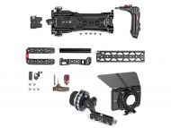 Tilta ES-T18-A-V Cage System for Sony PXW-FX9