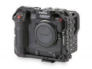 Tilta C70 Full Camera Cage - Black