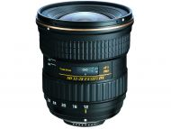 Tokina AT-X 12-28mm F4 PRO DX Nikon