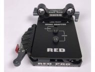 Used RED SMC Adapter Red Pro 15mm LW - QR system
