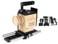 Wooden Camera Epic/Scarlet Kit (Pro, 19mm)