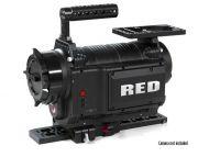 Wooden Camera Red One Kit (Basic, 15mm Studio)
