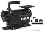 Wooden Camera Red One Kit (Basic, 19mm)