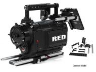 Wooden Camera Red One Kit (Pro, 15mm Studio)