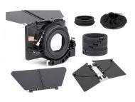 Wooden Camera  Universal Mattebox (Pro)