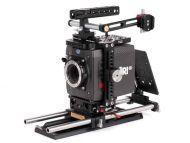 Wooden Camera - ARRI Alexa Mini Unified Accessory Kit (Pro, 15mm Studio)