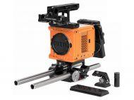 Wooden Camera Red Komodo Accessory Kit (Pro, V-Mount)