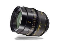 ZY Optics Mitakon 50mm T1 Cine - Canon EF