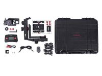 iFootage x2 Motion S1A3 Bundle B0