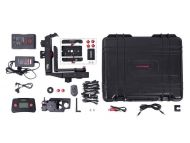 iFootage x2 Motion S1A3 Bundle B1